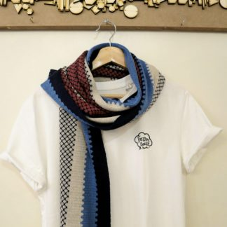 accessoires textiles